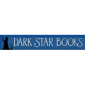 Dark Star Books