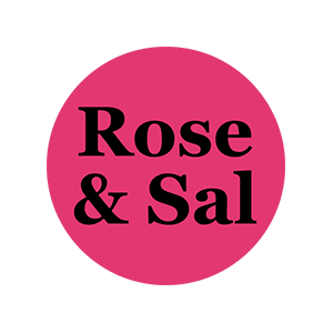 Rose and Sal