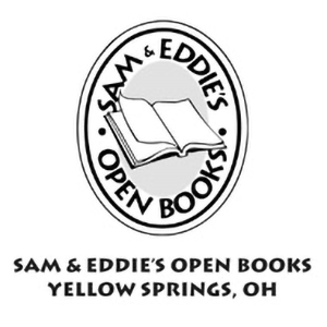 Sam and Eddie's