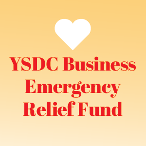Business Emergency Relief Fund