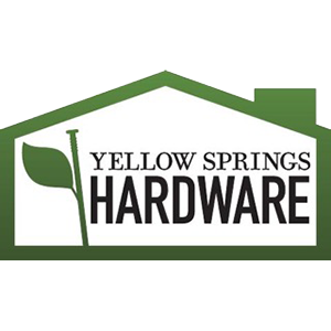 Yellow Springs Hardware